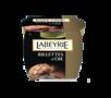 Labeyrie-Rillettes-dOie-Ganzen-Rillette-170-gram